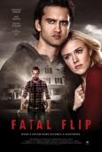 Fatal_Flip_The_Fixer_Upper_Juniper_Post