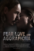 Fear Love and agoraphobia juniperpost