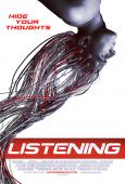 Listening Juniper Post