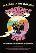 Magic Music Movie