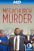 Megachurch_Murders_Juniper_Post