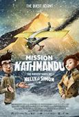 Mission Kathmandu