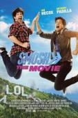 Smosh The Movie Juniper Post