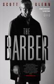 The Barber Juniper Post