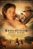The Redempsion of Henry Myers
