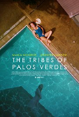 The Tribes of Palace Verdes