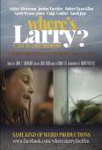 Where's Larry