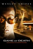 action_game_of_death__juniper_post