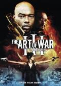 action_the_art_of_war_iii_-_retribution_juniper_post