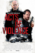 acts_of_violence