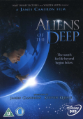 aliens-of-the-deep_juniper-post