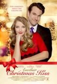 another-christmas-kiss_{09191df7-e72f-e411-add3-d4ae527c3b65}_lg