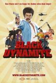 black-dynamite_juniper-post