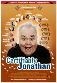 certifiably-jonathan_juniper-post