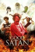 comedy_good_satan__juniper_post