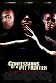 confessions-of-a-pit-fighter_juniper-post