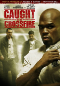 cop_action_caught_in_the_crossfire