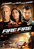 cop_action_fire_with_fire___juniper_post