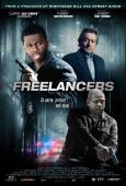 cop_drama_freelancers__juniper_post