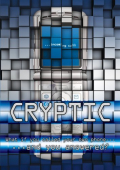 cryptic_juniper-post