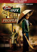 dark_comedy_some_guy_who_kills_people__juniper_post