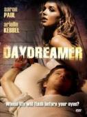 daydreamer_juniper-post