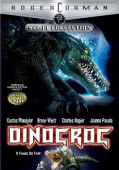 dinocroc_juniper-post