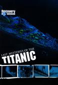 doc_last_mysteries_of_titanic