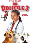 dr-dolittle-3_juniper-post