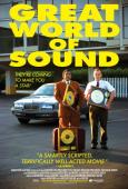 great-world-of-sound_juniper-post