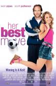 her-best-move_juniper-post
