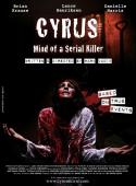 horror_cyrus__juniper_post