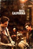 hotel-california_juniper-post