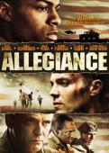 indie_allegiance__juniper_post_copy