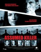 indie_assumed_killers_juniper_post