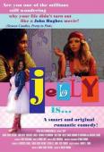 indie_jelly_juniper_post