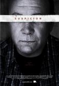 indie_suspicion__juniper_post