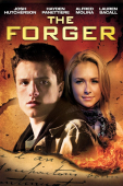 indie_the_forgers__juniper_post