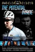 indie_the_potential_inside__juniper_post