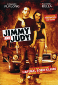 jimmy-and-judy_juniper-post