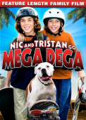 kids_comedy_nic__tristan_go_mega_dega__juniper_post