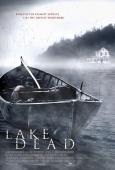 lake-dead_juniper-post