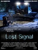 lost-signal_juniper-post
