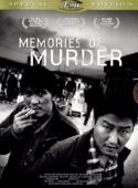 memories-of-murder_juniper-post