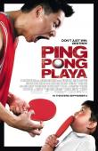 ping-pong-playa_juniper-post