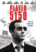 player-5150_juniper-post