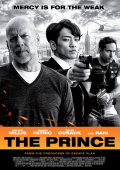 poster-1-the-prince-poster