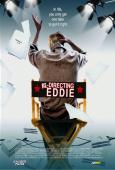 re-directing-eddie_juniper-post