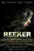 reeker_juniper-post