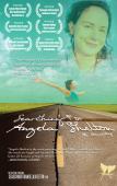 searching-for-angela-shelton_juniper-post